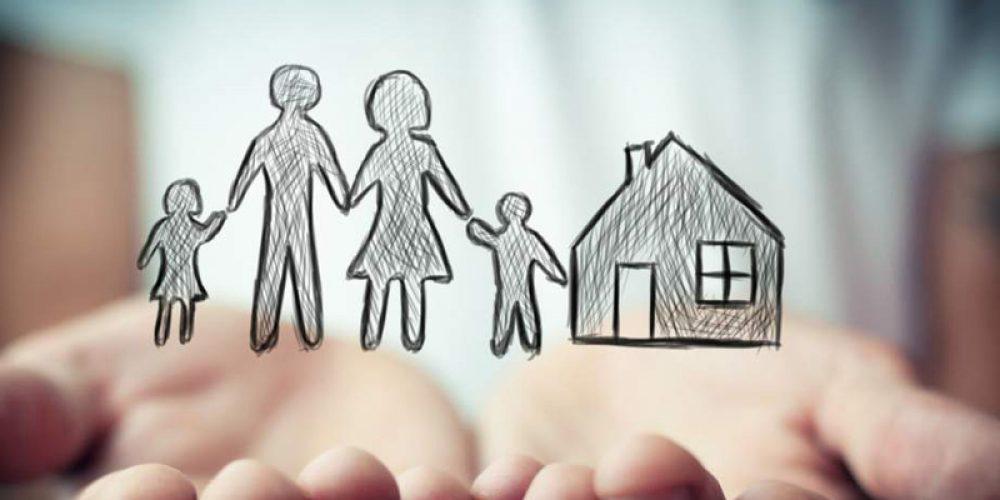 Conseils pratiques sur l'assurance des propriétaires