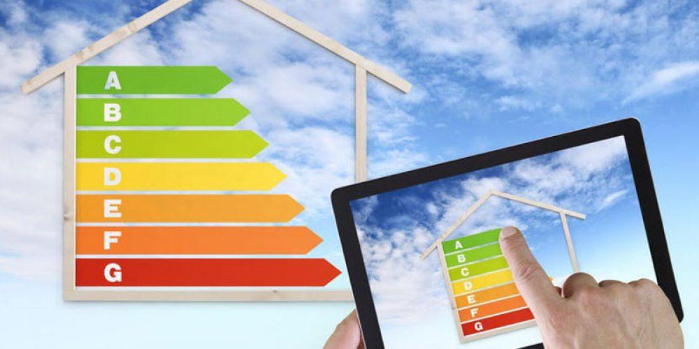 Que faire pour diminuer votre facture d'énergie ?